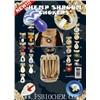 Lampwork Murano Glass Jewelry Sets,Lampwork glass jewelry sets
