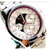Alloy Watches - Men Style
