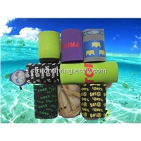 can coolers,can coolers,neoprene can coolers,cooler bag,koozies,promotional products