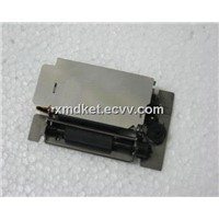 Epson M-150 Dot Matrix Printer Mechanism Replacement (YC445)