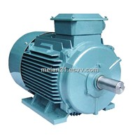 Ac synchronous motor sourcing purchasing procurement for Ac synchronous motor manufacturers