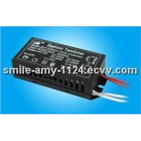 2011 Electronic Transformer-zct03