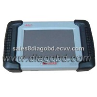 Maxi DAS DS708 Scanner BEST Just for your lovely cars....!!!