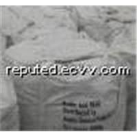 Oxalic Acid 99.6%-----industry grade