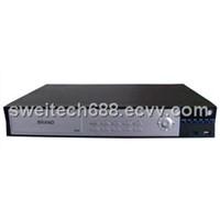 Standalone DVR (SW-D2208)