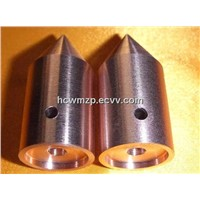 Tungsten Copper Alloy Bars/Sheets/Plates