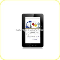"7"" 2GB Google Android Tablet Touchscreen PC Pad"