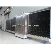 Hollow Glass Equipment/Glass Window Door Machinery