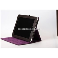 iPad Leather Case Bag Shenzhen Factory Manufacture