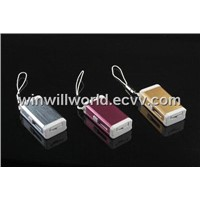 Cell Phone Charger (A8)