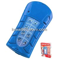 Remote Control Pet Trainer/Dog Trainer/pet trainer