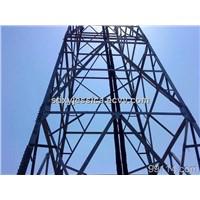 Supply Steel Tower