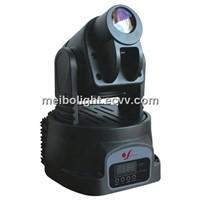 LED Moving Head Light/LED Stage Light