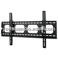 LCD/ Plasma TV Mounts (LCD-203)