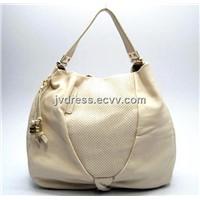Designer Handbags (JV034)
