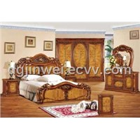 2011 new model antique home furniture