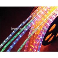 2wire led rope light