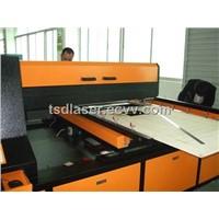 300W Laser Cutter