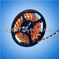3528 Waterproof LED Strip Lighting