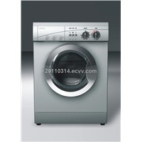 8.0 Kgs Mechanical Control Front Loading Washer
