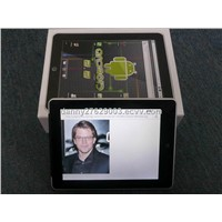 8'' PDA with Android 2.2 OS