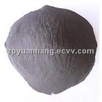 Alumina abrasives