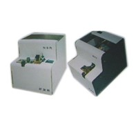 Automatic Screw Feeder Automatic Screw Supplier NSR Series