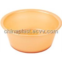 BY-3016 Modern PP Plastic Kitchen Wash Basin