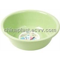 BY-3030 Modern PP Plastic Kitchen Wash Basin