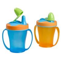 Baby Product Drink Bottle (XJ-5K035)