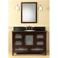 Bathroom Cabinet TN1051