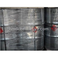 Butyl Acrylate (99.5 Min Purity)