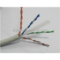CAT6 LAN CABLE email:sz-taiyue03@hotmail.com