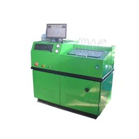 Common Rail Test Bench (CR3000A)
