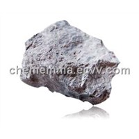 Calcium Carbide - 80-120mm