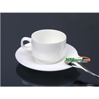 Ceramic Coffee Cup/Porcelain Coffee Cup/Ceramic Coffee Cup Set