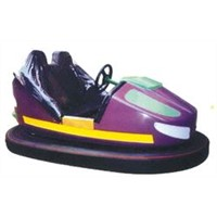 Children Electric Bumper Car (LJ-102139F)