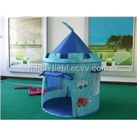 Children Tent /Castle Special Design for Children
