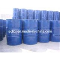 Chromic Acid CAS No.: 1333-82-0