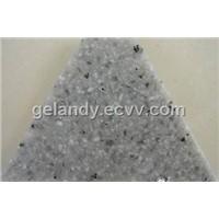 Cystal Quartz Transparent Stone (Artificial Stone)