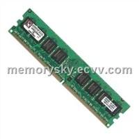 DDR2 667MHz-PC2-5300 2GB PC