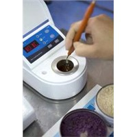 Dental Laboratory Equipment