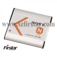 Digital Camera Battery for Sony NP-BN1
