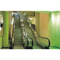 Escalator/Auto Walk