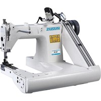 Feed-Off-The-Arm Chainstitch Sewing Machine (CM-927)