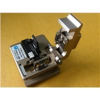 Fiber Cleaver FC0709