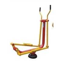 Fitness Equipment (LJ10274-A)