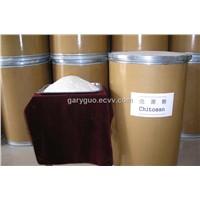 Food Chitosan/Medical chitosan/