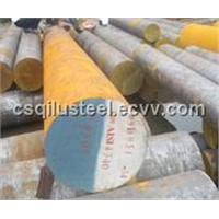 Forged Alloy Structural Steel DIN 36CrNiMo4