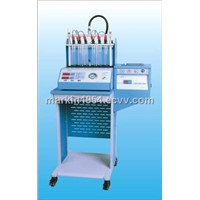 Fuel Injector Tester & Cleaner (MST-A360)